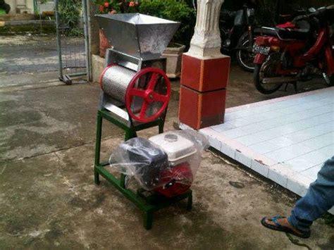 Mesin Pemanggang Kopi jual mesin kupas kulit kopi alat pengupas kuli kopi basah