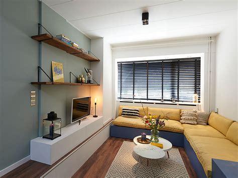 houten jaloezieen online houten jaloezie 70 mm bestel eenvoudig online inhuis plaza