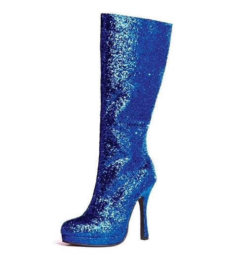 glitter boots sequin glitter sparkle boots for of 2017