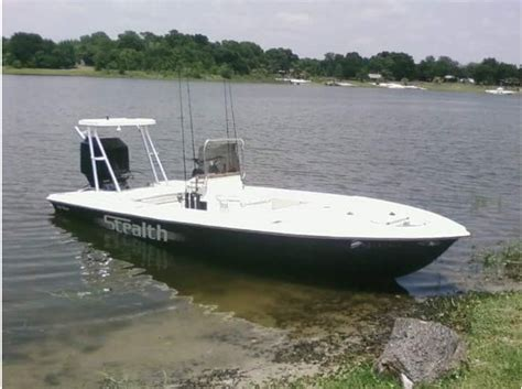 key west stealth boats for sale key west stealth boats for sale