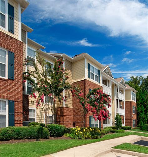 Apartment Gallery Stony Point Photo Gallery The Grove At Creek Apartments