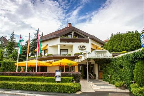 hotel swing budapest budapest hotels from 163 22 cheap hotels lastminute