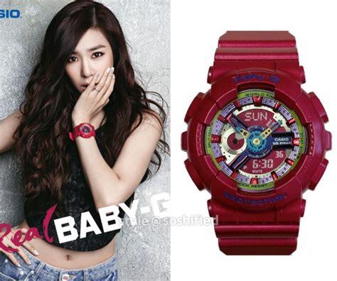 Casio Ba 112 4a casio 卡西歐baby g新穎時尚電子錶 ba 112 4a ba 112 4adr 手錶