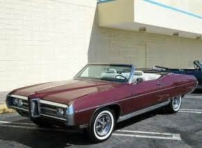 70 S Pontiac Cars 17 Best Images About Pontiac Bonneville On