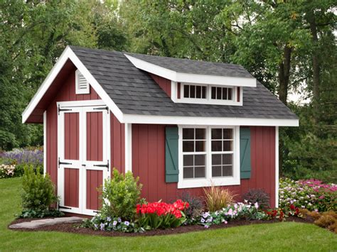Usa Barns And Garages by Vermont Sheds Barns Garages Gazebos More