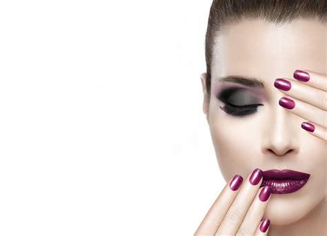 deco hair nail skin care salon in covina deco top nail picks for fall