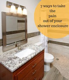 it hurts to go to the bathroom 1000 images about bathroom remodeling ideas on pinterest
