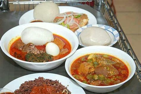 馗onome cuisine 23 best favorite ghanaian food images on cook