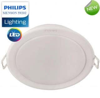 Philips 44082 Downlight Led 3 5 bá ä 232 n downlight 226 m trẠn led philips 59372 7w 2700 4000
