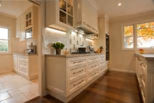 Modern Contemporary Kitchens - country kitchen gallery direct kitchens