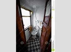 Old Train Toilet Royalty Free Stock Images - Image: 35460849 Free Clipart Images For Holidays