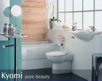 newport bathroom centre bathroom suites and bathroom furniture newport bathroom