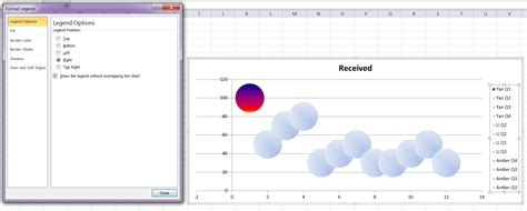 format legend entry excel 2007 excel adding text to legend how to label chart axes in
