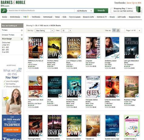 best seller 2014 best selling book list 2014
