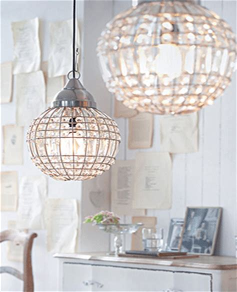 Glass pendant lighting fixtures contemporary modern inddor hanging gif