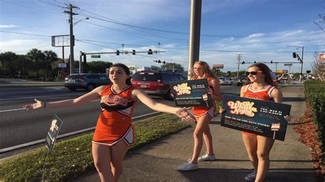 Whataburger holds fundraiser to help local high school