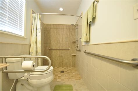 how to install bathtub grab bars aging in place design build pros