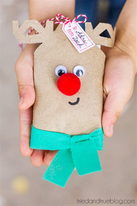 Diy Christmas Gift Card Holder - diy christmas gift card holders holiday gift ideas
