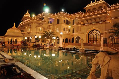 Luxury Wedding in Jaipur ? You can?t Miss! ? Diwas