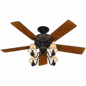 Lowes Ceiling Fans On Sale Pin By Ember B On Baby Boy Rustic Nursery