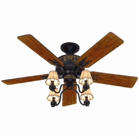 hunter ceiling fans on sale hunter adirondack ceiling fan this is the fan we have in