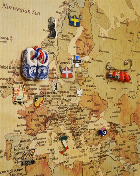 map your travels world map diy archives chug blogschug blogs