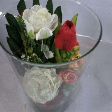 fiori e regali fiori con regali archivi flora salerno