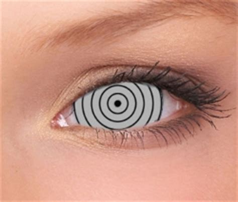 target colored contacts mini sclera contacts colored mini sclera lenses