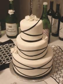wedding cake decorating ideas wedding cake easy wedding