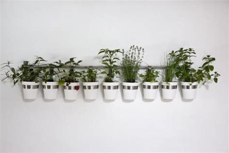 wall planters ikea 25 best ideas about indoor vertical gardens on pinterest
