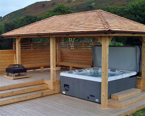 outdoor spa areas joy studio design gallery best design