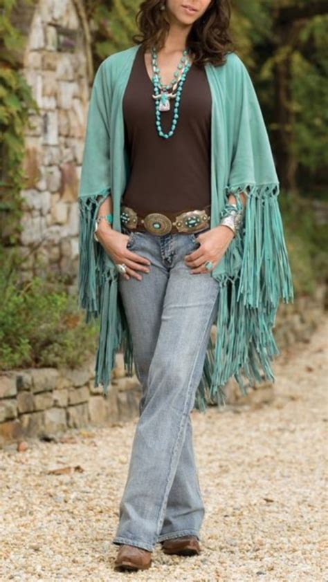 country dresses for 60 year old 101 boho chic fashion outfits to feel the hipster look