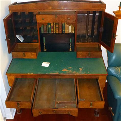 Vintage Desk Ls by Vintage Desk Ls For Sale 28 Images Archive Antique