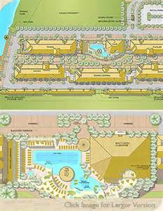 Most Popular Floor Plans wilton station it s the way you live
