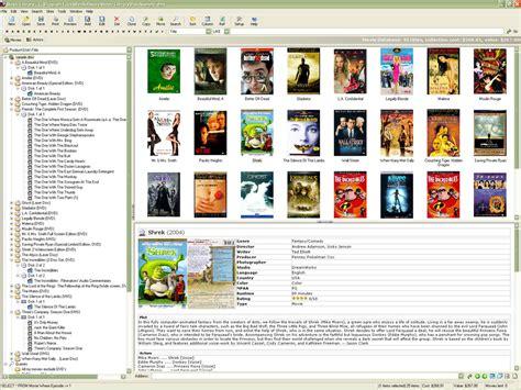 film jomblo download gratis movie library screenshots