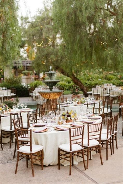 civil wedding in los angeles ca 2 los angeles river center and gardens wedding by erin hearts court 2065650 weddbook