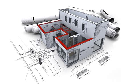 architect designer role of architects why do you need to have an architect