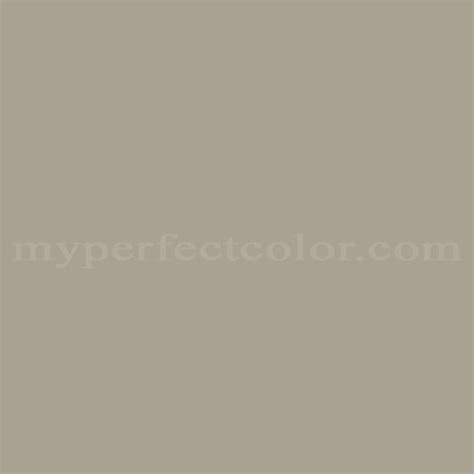 ash grey color valspar 344a 4 ash gray match paint colors myperfectcolor