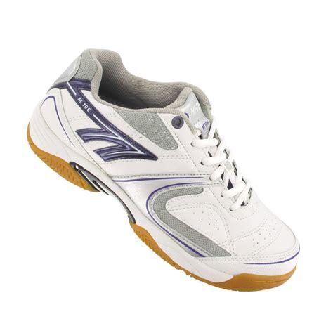 hi tec shoes hi tec m106 indoor court shoes sweatband