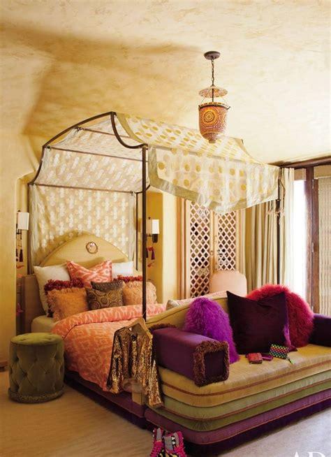 bohemian chic bedroom 8 bohemian chic s bedroom ideas https