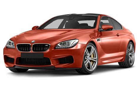 price bmw m6 2014 bmw m6 price photos reviews features