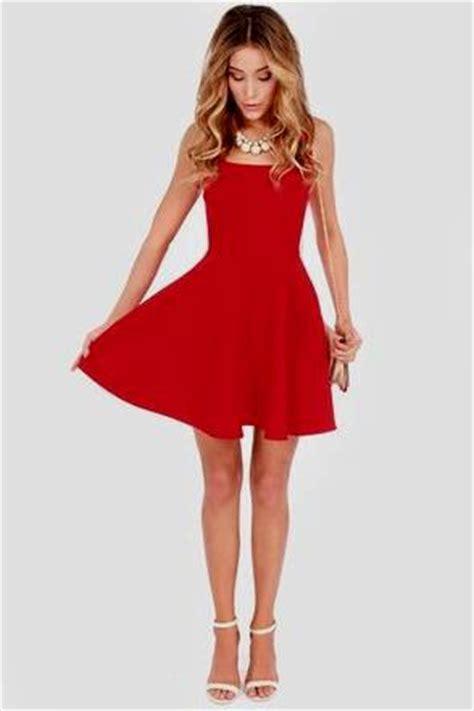 pregnant christmas dresses