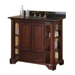 Nice 36 Inch Bathroom Vanity With Top #8: 813361016531.jpg