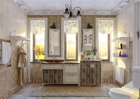 design style provence style interior design ideas