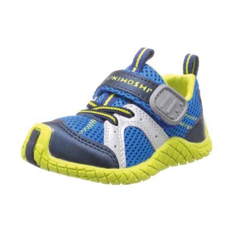 tsukihoshi shoes tsukihoshi child12 marina sneaker toddler kid