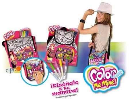 color me mind dania toys color me mine