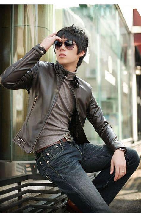 Jaket Wanita Kulit Sintetis Vorsitz Win Js 40 Win Leather belikulit win leather rajanya kearjinan kulit asli