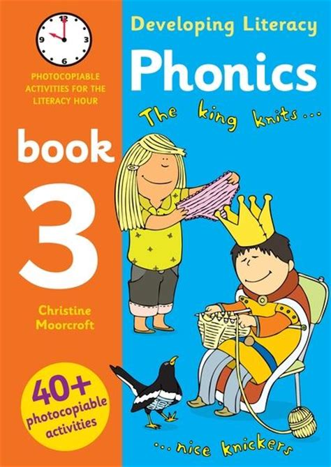 sinthetic books phonics book 3 synthetic analytic phoneme spelling word