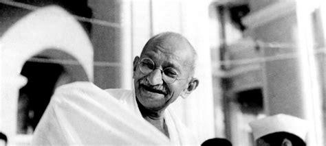 biography of mahatma gandhi samacheer kalvi gandhi biographie