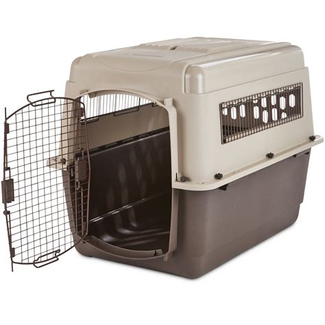 kennels petco small crate petco best wire crates gallery 100 wal mart crates outdoor